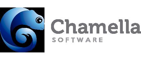 Chamella Software