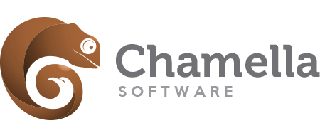 Chamella Software